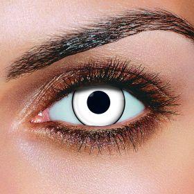 Manson Contact Lenses (Pair)