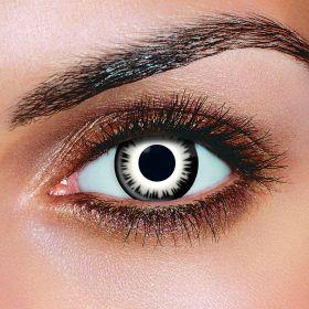 Luna Eclipse Contact Lenses (Pair)