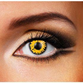 Twilight Eye Accessory Complete Set