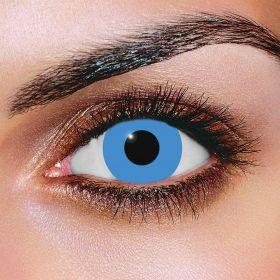Chucky Contact Lenses (Pair)