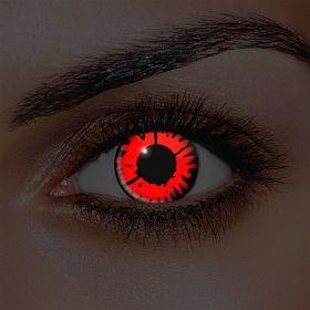 i-Glow Volturi Contact Lenses (Pair)